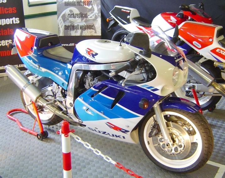 Suzuki GSX-R Slingshot 750 (88-91) et 1100 (89-92) DS_uttoxeter_1_big