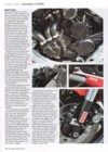 Classic & Motorcycle Mechanics Apr 2008 : Page 3