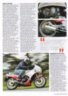 Classic & Motorcycle Mechanics Apr 2008 : Page 4