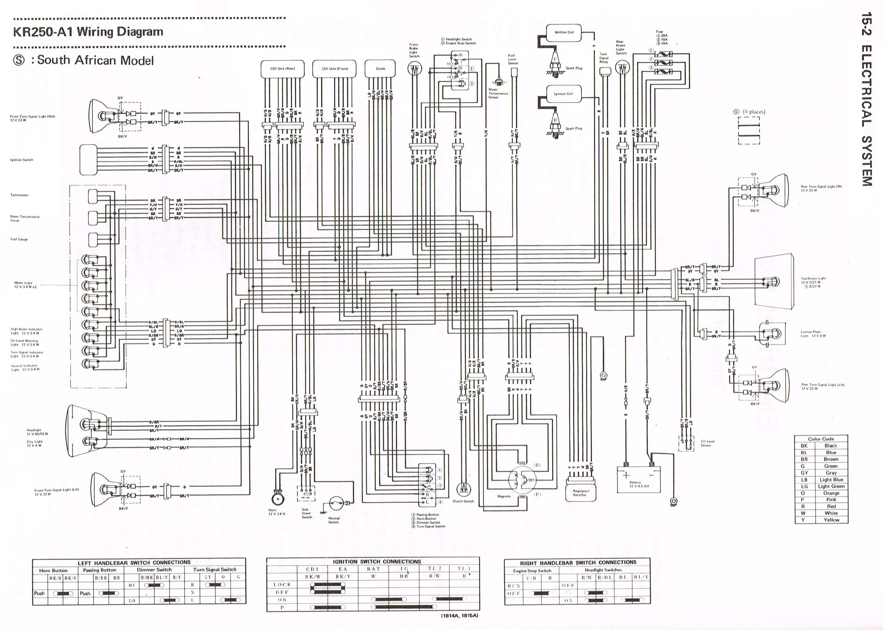 KR_electrics_big kz550 wiring diagram kz550 wiring diagram at edmiracle.co